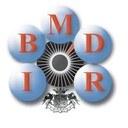Regione Liguria e IBMDR consegnano il premio al più giovane donatore di midollo osseo del 2017.