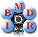 Italian Bone Marrow Donor Registry
